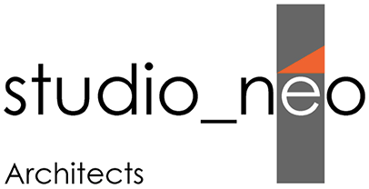 studio_néo