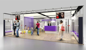 Optical store render 900pix